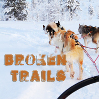Broken Trails
