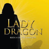 Lady Dragon
